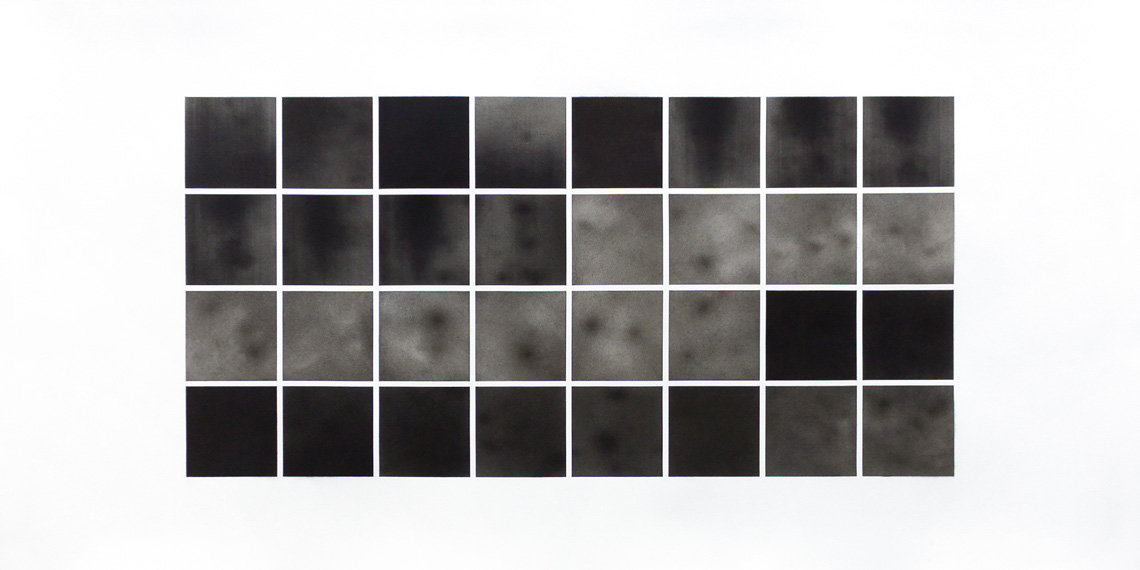 sequences archive earth