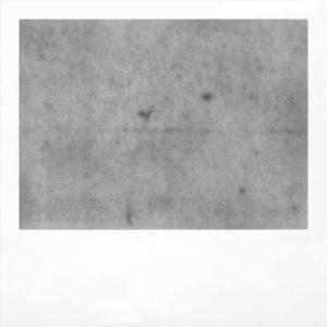 PII-T-064_RLC