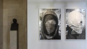 Casa de Velázquez – Bienal de las Artes Ciutat Vella Oberta