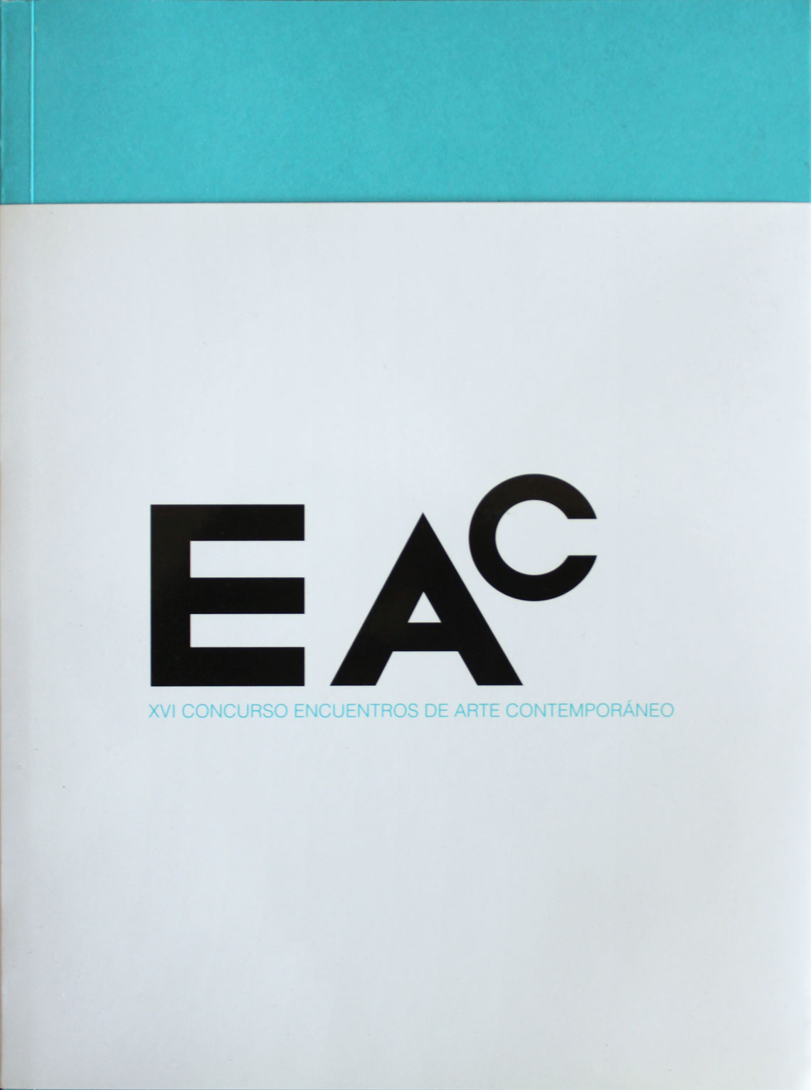roberto-lopez-exhibition-catalogue-eac-2016-encuentros-de-arte-contemporaneo-alicante