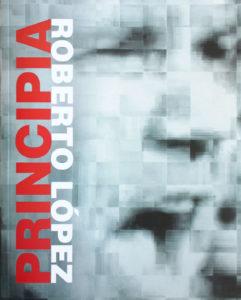 Roberto López / Principia / Publications / Casa de los Morlanes